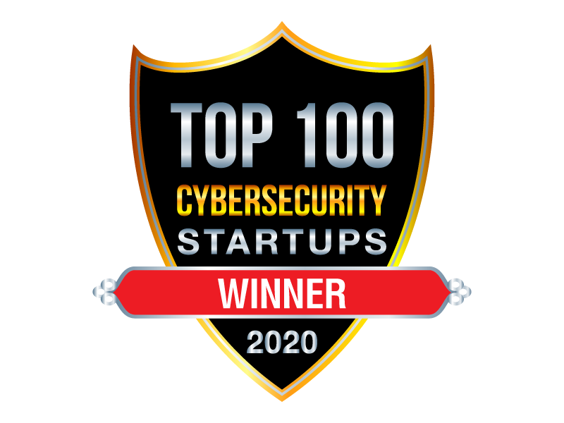 2020 Top Cybersecurity Startup